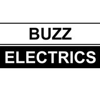 Buzz Electrics