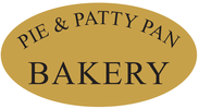 Pie and Patty Pan Bakery