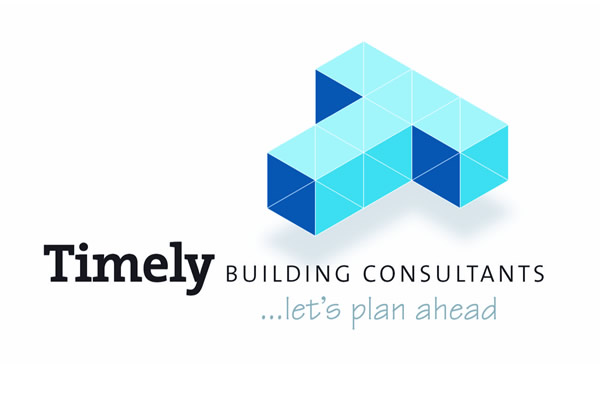 Timely Building Consultants
