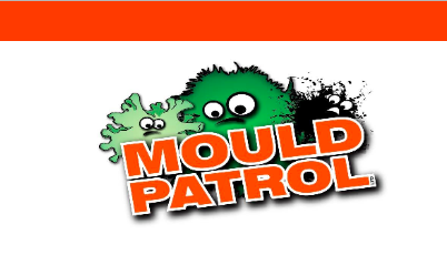 Justin and Kerrilee – Mould Patrol