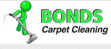 John Bond – Bonds Carpet Cleaning