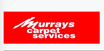 Rob McLauchlan – Murrays Carpet Services